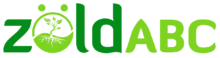 ZöldABC Bio Webáruház