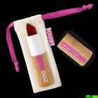 ZAO Cocoon rúzs
