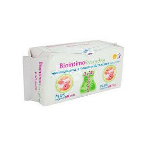 BIOINTIMO Anion tisztasági betét duo-pack 2*20db