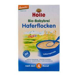 Holle bio zabpehelykása (250g)