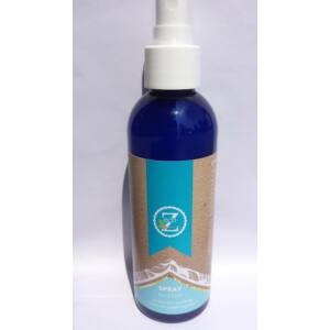 Eco-Z argán-jojoba spray balzsam 200ml Mosómami