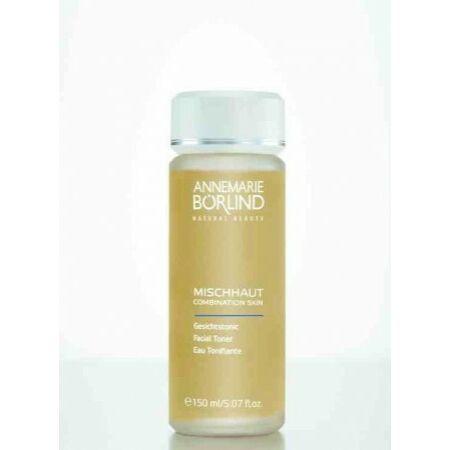 Annemarie Börlind Combination Skin arctonik zöldtea kivonattal - 150 ml