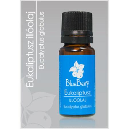 Blueberry Eukaliptusz illóolaj