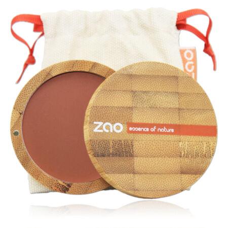 ZAO kompakt pirosító