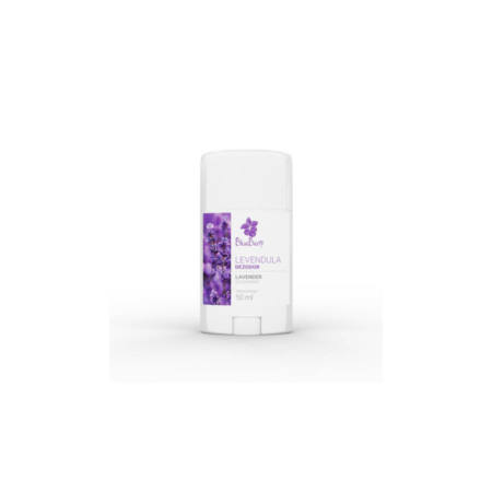 Blueberry Levendula dezodor (50 ml)