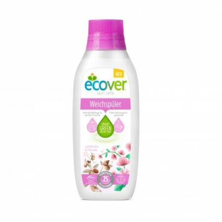 Ecover Almavirág-mandula illat öblítőszer 750ml