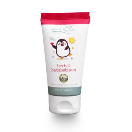 Natural Skin Care Herbal bababalzsam