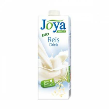 JOYA Bio Rizsital 1000ml
