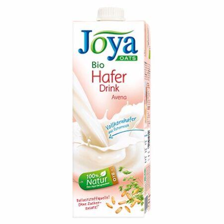 JOYA Bio Zabital 1000ml