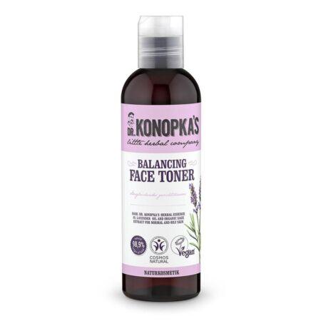 Dr. Konopka's Kiegyensúlyozó arctonik