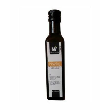 Omega-3 Halolaj 250ml Nature&Vitality