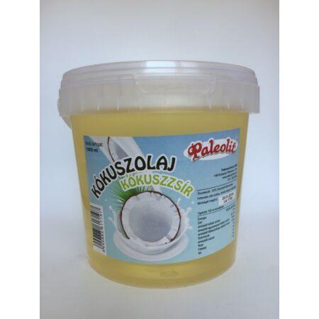 Kókuszolaj Paleolit 1L