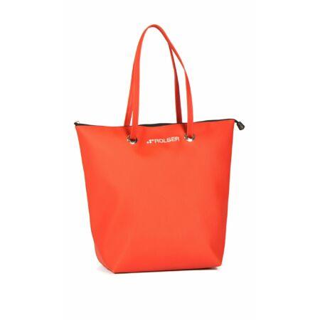 Rolser Bag S Bag