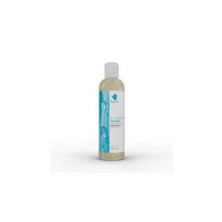 Blueberry Illatmentes tusfürdő (200 ml)