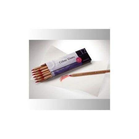 Art-makes/Stockmar-Lyra ceruza, 1 db