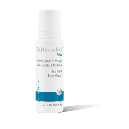 Dr.Hauschka Med Jeges kristályvirág arckrém 40 ml