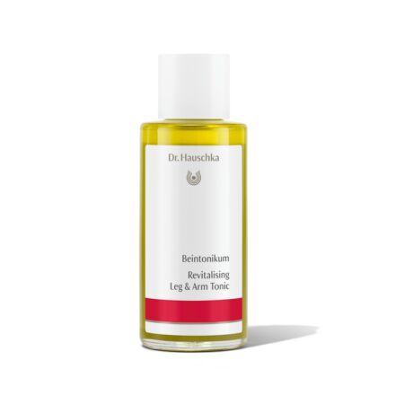 Dr. Hauschka Rozmaring kar- és lábápoló víz (Beintonikum)