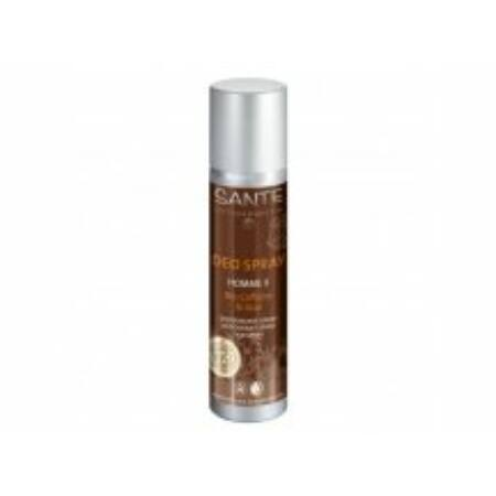 Sante Homme II Deo Spray 100ml