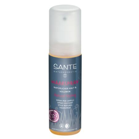 SANTE Hajformázó spray, 150ml