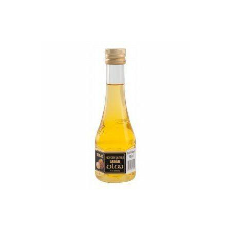Solio Argán olaj 200 ml