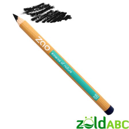 ZAO multifunkcós szem-, száj-, szemöldökceruza