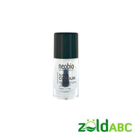 "Neobio Körömlakk No. 01 ""Magic Shine"", 8 ml"