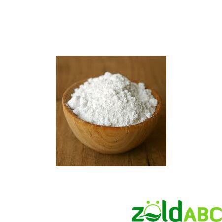 Aktív oxigénes fehérítő, foltsó (100% Na-perkarbonát) 1000g