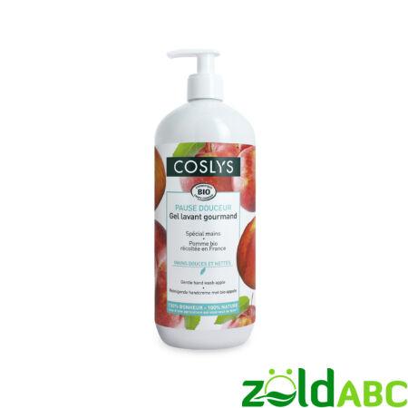 Coslys bio kézkímélő folyékony szappan 1Liter