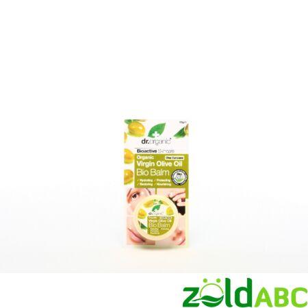 Dr. Organic Oliva Bio balzsam 10 ml