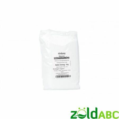 Paleolit Étkezési szódabikarbóna 500g, 1kg