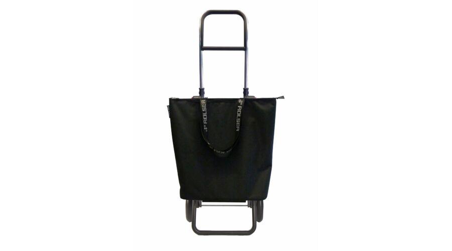 eda46314b5b6 Rolser bevásárlókocsi Mini Bag Plus MF Logic RG - ROLSER ...